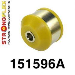 151596A: Front wishbone rear bush SPORT