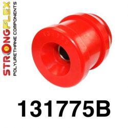 131775B: Front wishbone rear bush