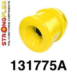 131775A: Front wishbone rear bush SPORT
