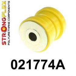 021774A: Front lower arm outer bush SPORT