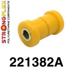 221382A: Front wishbone front bush SPORT