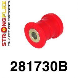 281730B: Rear upper arm bush