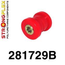 281729B: Rear suspension bush