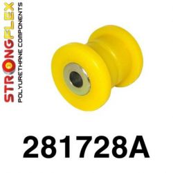 281728A: Rear lower arm inner bush SPORT