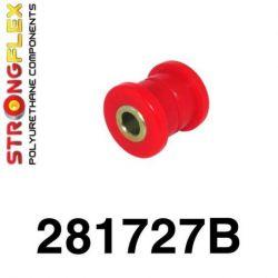 281727B: Rear lower link outer bush