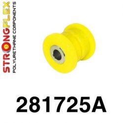 281725A: Rear trailing arm rear bush SPORT