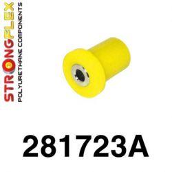 281723A: Front upper arm bush SPORT