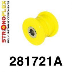281721A: Front lower outer arm bush SPORT
