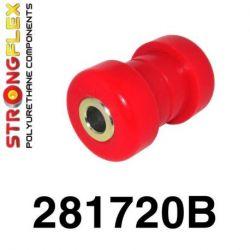 281720B: Front lower inner arm bush
