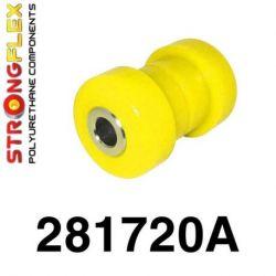 281720A: Front lower inner arm bush SPORT