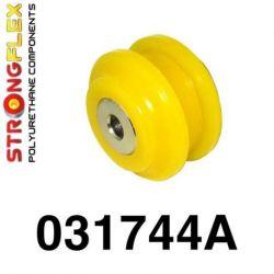 031744A: Rear toe adjust inner bush SPORT