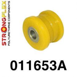 011653A: Front upper arm - front bush SPORT