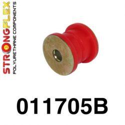 011705B: Rear tie bar to hub bush