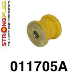 011705A: Rear tie bar to hub bush SPORT