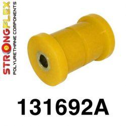 131692A: Rear trailing arm bush SPORT