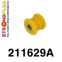 211629A: Rear trailing arm rear bush SPORT