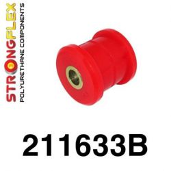 211633B: Rear upper wishbone bush