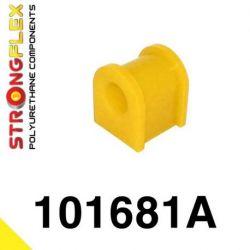 101681A: Rear anti roll bar bush SPORT