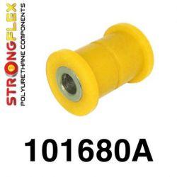 101680A: Rear lower - rear arm bush SPORT