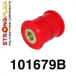 101679B: Rear upper - rear arm bush