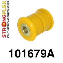 101679A: Rear upper - rear arm bush SPORT