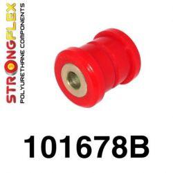 101678B: Rear lower - front arm bush