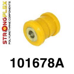 101678A: Rear lower - front arm bush SPORT