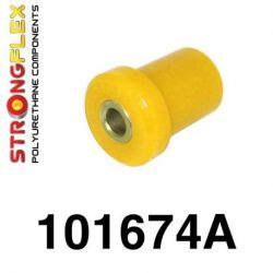 101674A: Front upper arm bush SPORT
