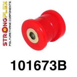 101673B: Front shock mount bush