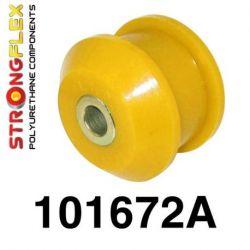 101672A: Front lower arm rear bush SPORT