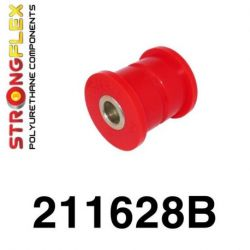 211628B: Rear link arm inner bush
