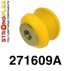 271609A: Front wishbone rear bush SPORT