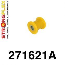 271621A: Steering rack mount bush SPORT