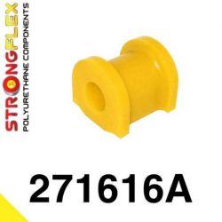 271616A: Rear anti roll bar bush SPORT