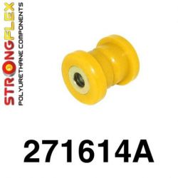 271614A: Rear upper arm front bush SPORT