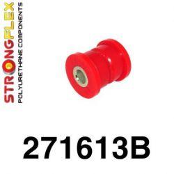 271613B: Rear lower track control inner bush