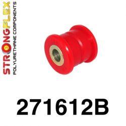 271612B: Rear toe adjuster inner bush
