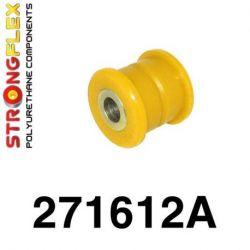 271612A: Rear toe adjuster inner bush SPORT