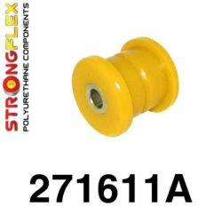 271611A: Rear trailing arm rear bush SPORT