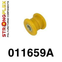 011659A: Swing arm shock mount bush SPORT