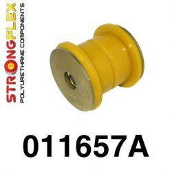 011657A: Rear lower spring rear bush SPORT