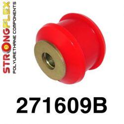 271609B: Front wishbone rear bush
