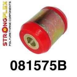 081575B: Rear suspension inner lower bush