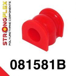 081581B: Rear anti roll bar bush