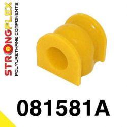 081581A: Rear anti roll bar bush SPORT