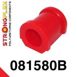 081580B: Front anti roll bar bush