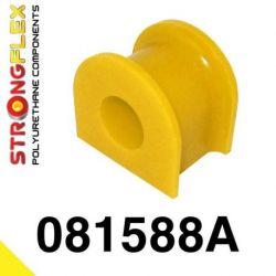 081588A: Rear anti roll bar bush SPORT