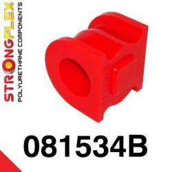 081534B: Rear / front anti roll bar bush