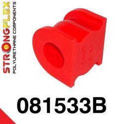 081533B: Front anti roll bar bush