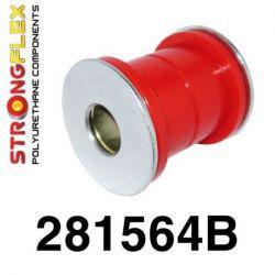 281564B: Front lower arm front bush